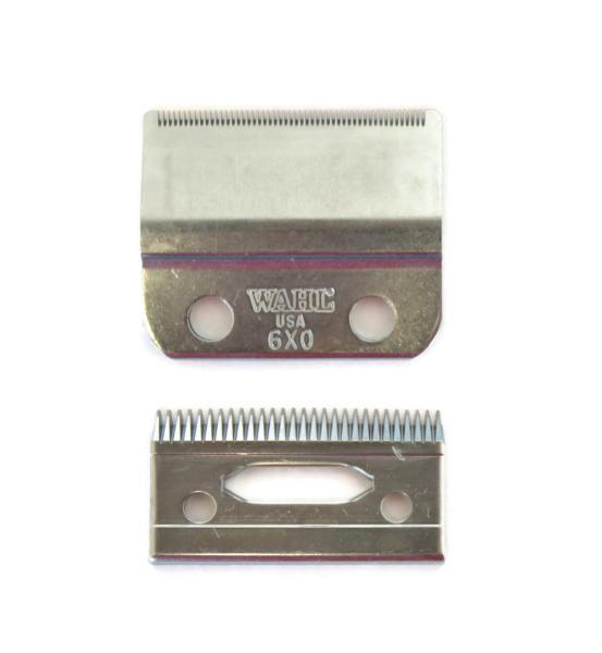 Wahl Stříhací hlavice 4000-7050 0,4 mm pro strojek Balding + DÁREK ZDARMA