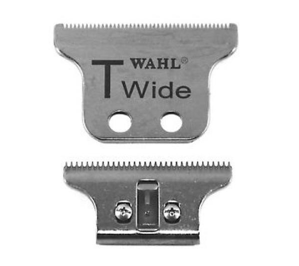 Stříhací hlavice 0,4 mm Wahl Detailer / Hero 99816-700 + DÁREK ZDARMA