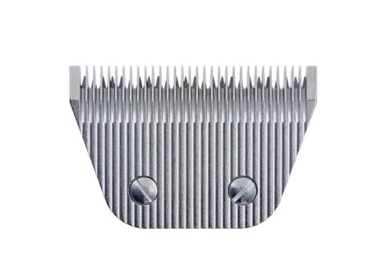Stříhací hlavice Moser/Wahl 2,3 mm 1221-5840 + DÁREK ZDARMA