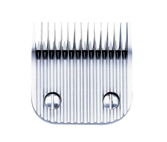 Stříhací hlavice Moser/Wahl 7 mm 1225-5870 + DÁREK ZDARMA