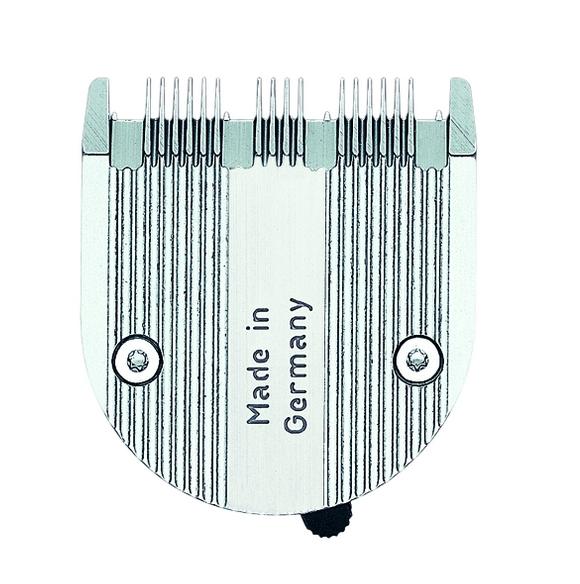 Stříhací hlavice Moser Texturizing Blade 0,7 - 3 mm 1854-7045 + DÁREK ZDARMA