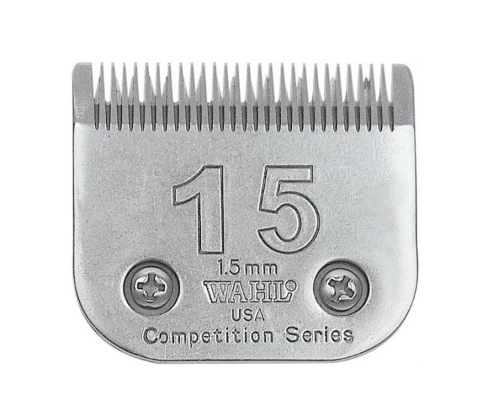 Stříhací hlavice Wahl 1,5 mm 1247-7380 + DÁREK ZDARMA