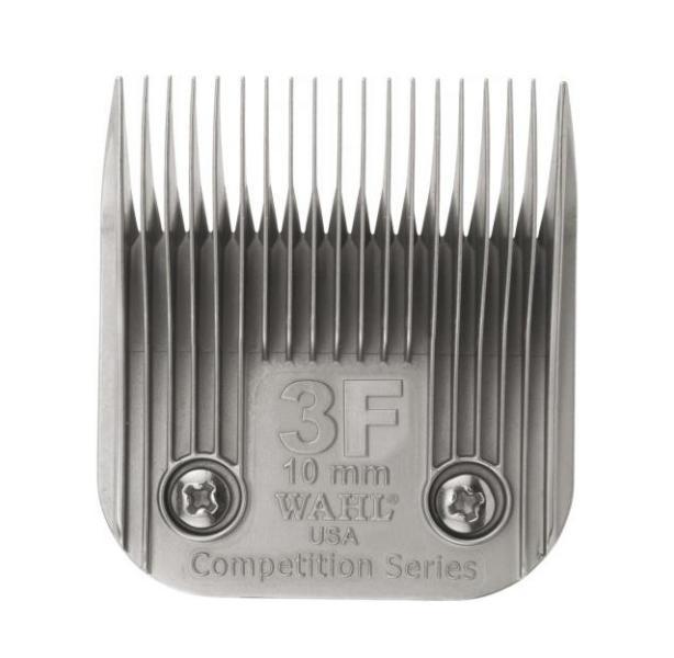 Stříhací hlavice Wahl 10 mm 1247-7280 + DÁREK ZDARMA