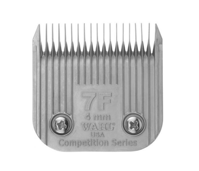 Stříhací hlavice Wahl 4 mm 1247-7340 + DÁREK ZDARMA