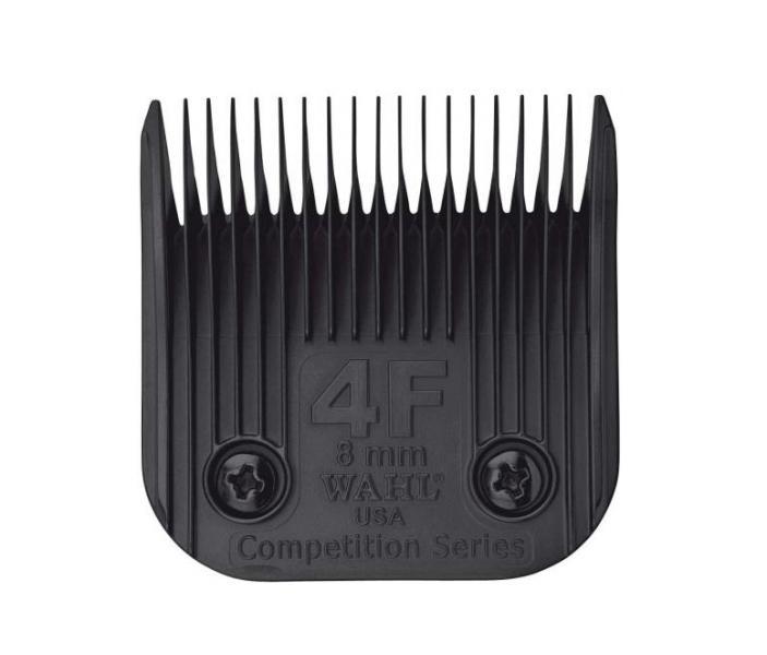 Stříhací hlavice Wahl 8 mm Ultimate 1247-7700 + DÁREK ZDARMA