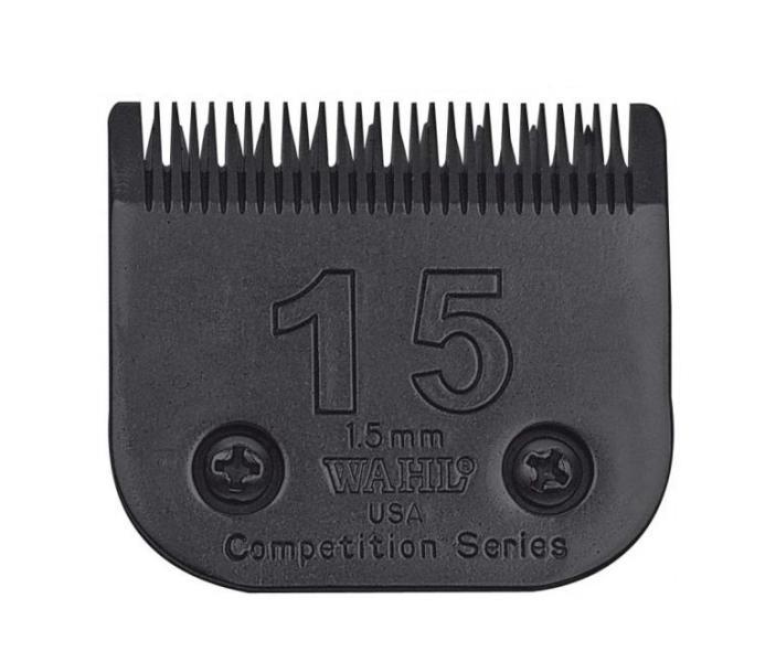 Stříhací hlavice Wahl 1,5 mm Ultimate 1247-7590 + DÁREK ZDARMA
