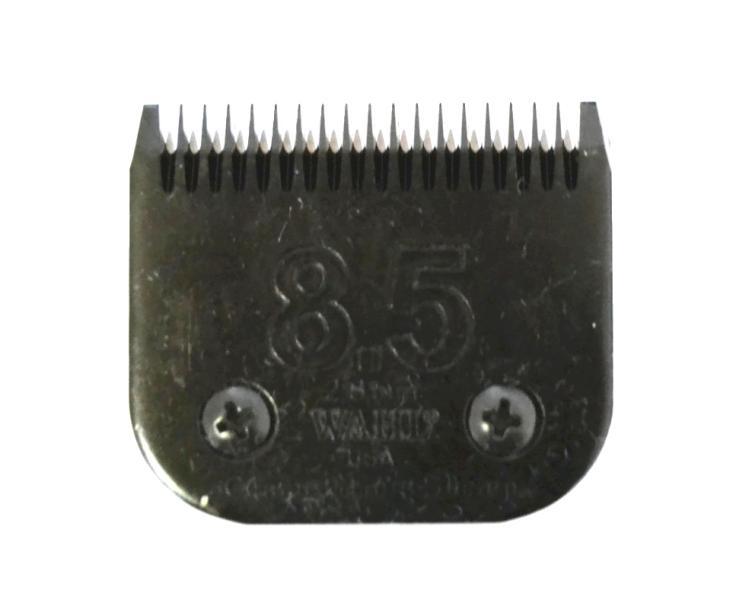 Stříhací hlavice Wahl 2,8 mm Ultimate 1247-7750 + DÁREK ZDARMA