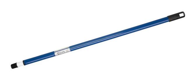 Násada na smeták Sibel 8451901 - modrá