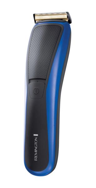 Zastřihovač vlasů Remington PrecisionCut Titanium HC5500 + DÁREK ZDARMA