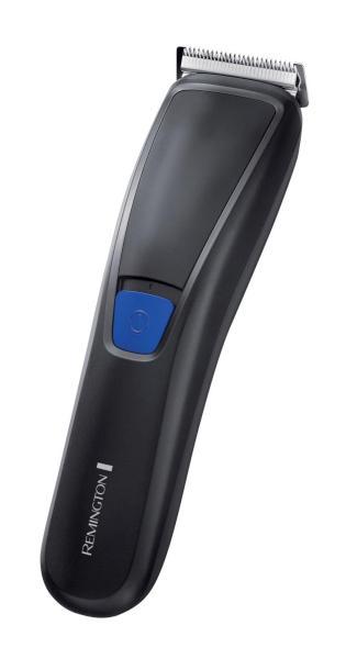 Zastřihovač vlasů Remington PrecisionCut Steel HC5300 + DÁREK ZDARMA
