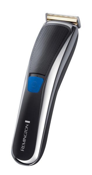 Zastřihovač vlasů Remington PrecisionCut Titanium Plus HC5700 + DÁREK ZDARMA
