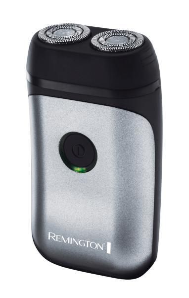 Cestovní holící strojek pro muže Remington R95 + DÁREK ZDARMA