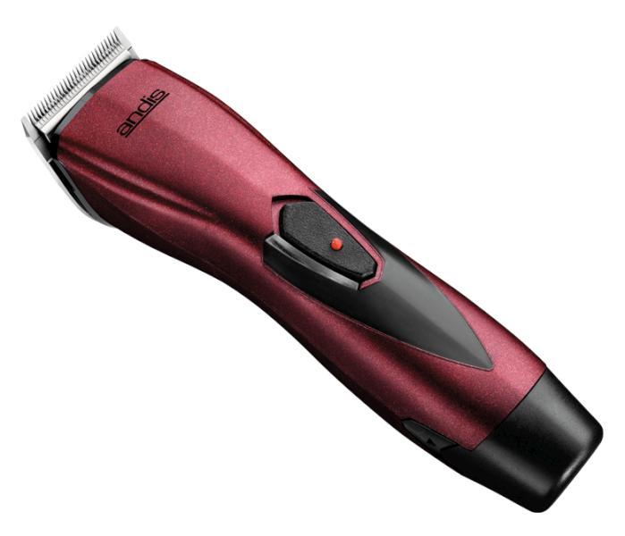 Stříhací strojek na vlasy Andis Ionica Clipper 68225 + DÁREK ZDARMA