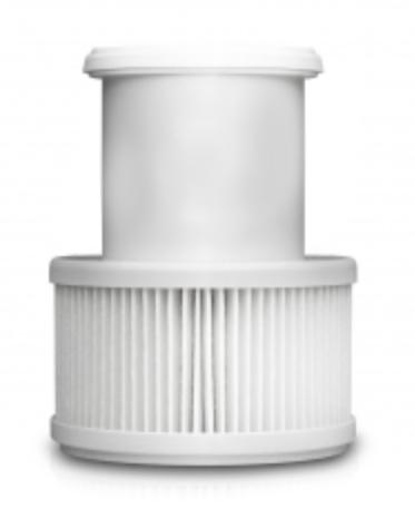 Náhradní filtr pro čističku vzduchu Medisana Air - 1ks (60390) + DÁREK ZDARMA