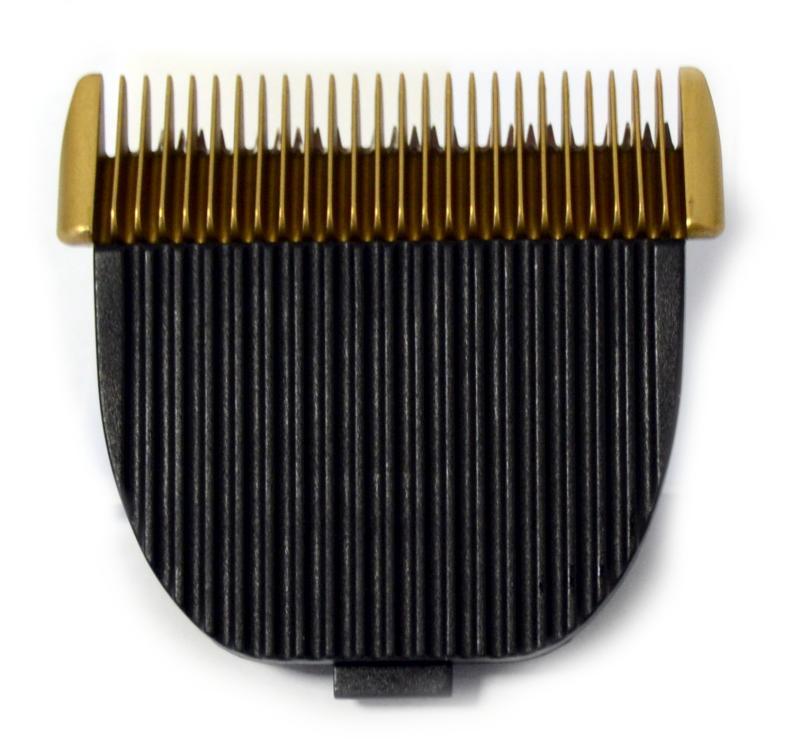 Náhradní hlavice BaByliss Pro pro strojek FX665E a 668E (FX668SME) + DÁREK  ZDARMA 79c8b6c2ecc