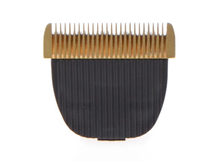 Náhradní stříhací hlavice Hairway na strojek 02032 (21040) + DÁREK ZDARMA