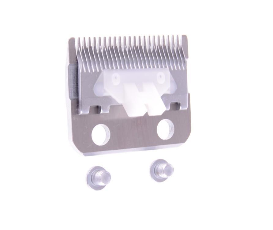 Náhradní hlavice BaByliss Pro pro strojek FX880 (35008801) + DÁREK ZDARMA