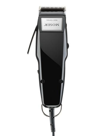 Profesionální strojek na vlasy Moser 1400-0269 + DÁREK ZDARMA