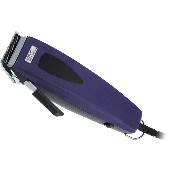 Stříhací strojek na srst Moser Rex Adjustable (1233-0063, 1233-0061) + DÁREK ZDARMA