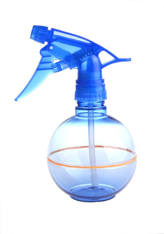 Rozprašovač Mila - modrý - 300 ml (0068252)