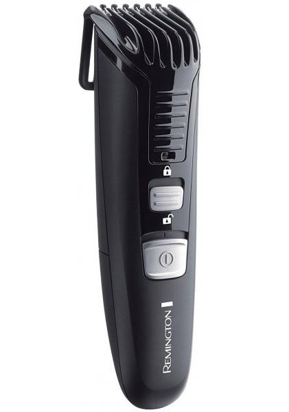 Zastřihovač vousů Remington Beard Boss MB4120 - bateriový + DÁREK ZDARMA