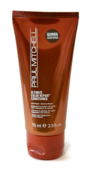 Kondicionér pro barvené vlasy Paul Mitchell Ultime Color - 75 ml (103600) + DÁREK ZDARMA