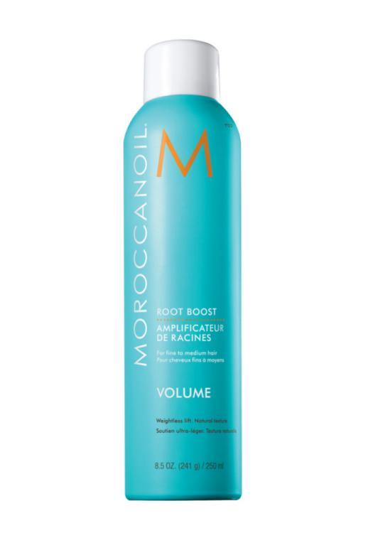 Sprej pro objem jemných vlasů Moroccanoil Volume - 250 ml (MORB250) + DÁREK ZDARMA