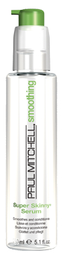 Uhlazující sérum Paul Mitchell Super Skinny Serum - 25 ml (104221)
