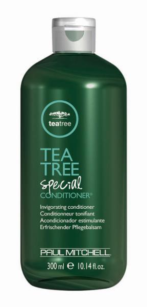 Osvěžující kondicionér Paul Mitchell Tea Tree - 300 ml (201213) + DÁREK ZDARMA