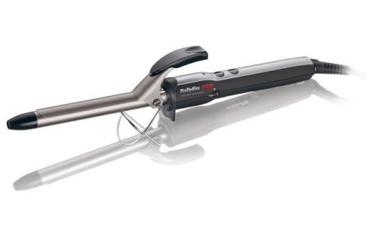 BaByliss Pro Keramická kulma na vlasy BAB2171TTE - 16 mm + DÁREK ZDARMA