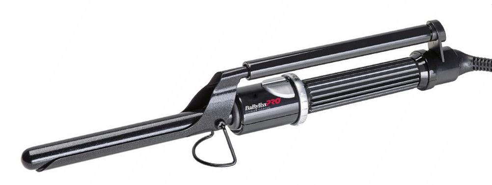 Kulma na vlasy BaByliss Pro Marcel BAB2241TDE - 16 mm + DÁREK ZDARMA d3631502f40