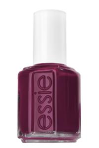 Essie Lak na nehty 13,5 ml, 609 Bahama mama - fialová