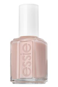 Essie Lak na nehty 13,5 ml, 162 Ballet slippers - světle růžová