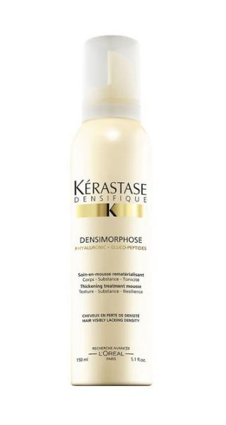 Kérastase Densifique Densimorphose péče - 150 ml + DÁREK ZDARMA