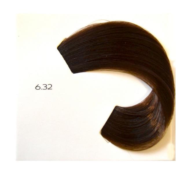 Loréal Dialight Přeliv na vlasy 50ml - odstín 6.32 blond