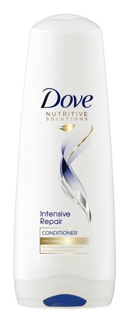 Péče pro poškozené vlasy Dove Intensive Repair - 200 ml (67175162)
