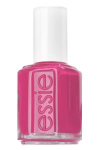 Essie Lak na nehty 13,5 ml, 37 Fiesta - růžová