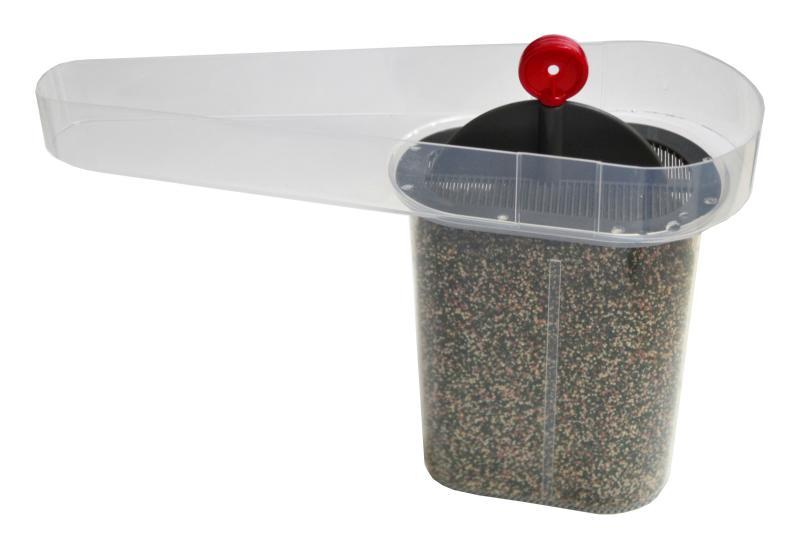 Filtr pro žehličku na vlasy s párou SteamPod - 1 ks (CS-00124540, E0726500) - Rowenta + DÁREK ZDARMA