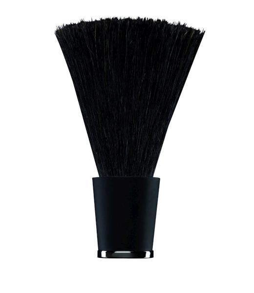 GHD Neck Brush - profesionální oprašovací štětka (B1-NECK) + DÁREK ZDARMA