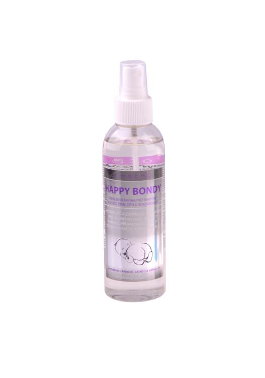 Dezinfekce pro děti ve spreji Amoené Lavosept - 200 ml (0131B2M200)