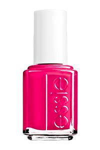 Essie Lak na nehty 13,5 ml, 871 Haute in the Heat - růžová
