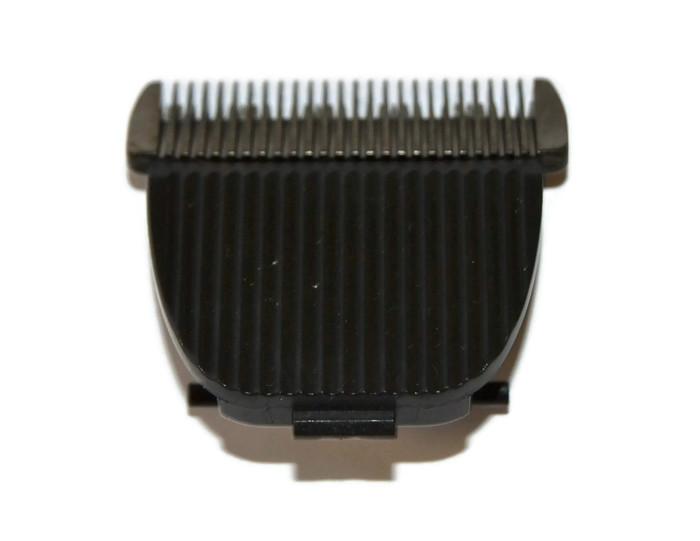 Střihací hlavice Hairway 1,3 mm pro strojek 02040, 02041 (21040) + DÁREK ZDARMA