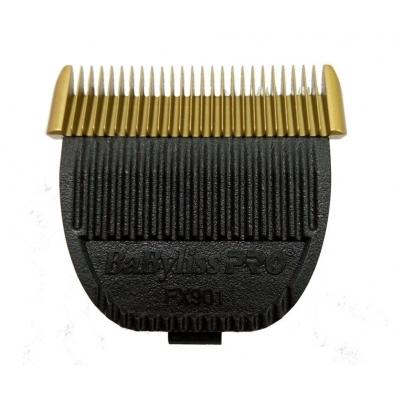 BaByliss Pro náhradní stříhací hlavice pro strojek FX811E (FX901ME) + DÁREK ZDARMA