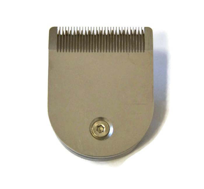 Hairway náhradní stříhací hlavice na strojek 02036, 02037 + DÁREK ZDARMA