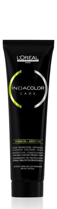 Loréal Inoa Care 150 ml - péče pro vlasy barvené Inoa