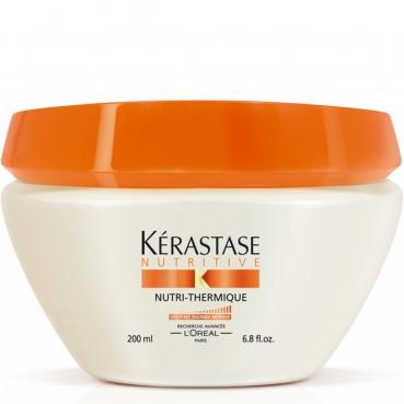 Kérastase Masque nutri- thermique 200 ml + DÁREK ZDARMA