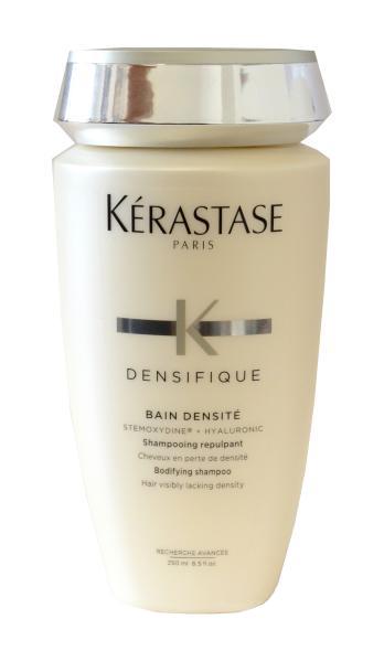 Šampón pro hustotu vlasů Kérastase Densité - 250 ml + DÁREK ZDARMA