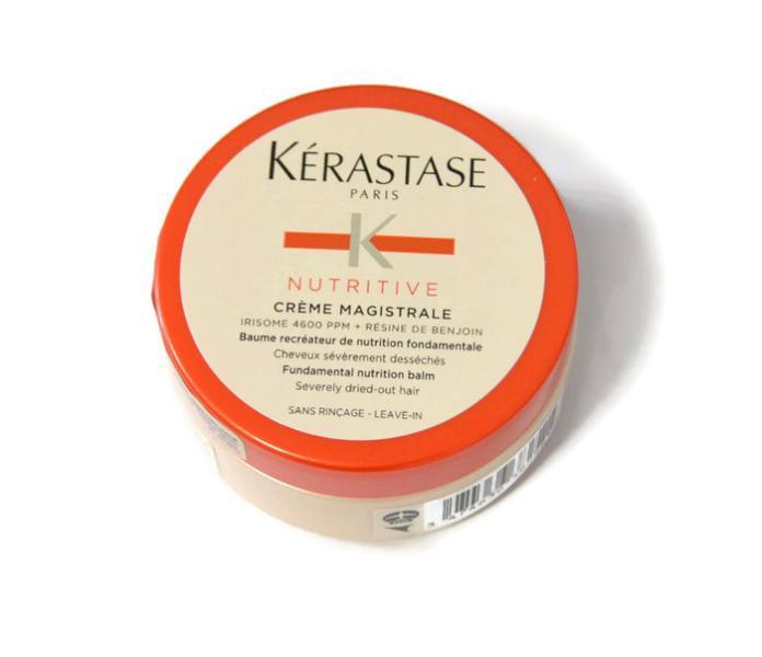 Kérastase Magistral krém pro velmi suché vlasy - 75 ml
