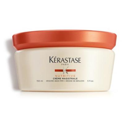 Kérastase Nutritive Magistral krém pro velmi suché vlasy-150ml + DÁREK ZDARMA