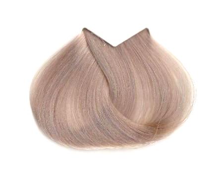 Loréal Majirel barva na vlasy 50 ml - odstín 10.21 blond popelavá + DÁREK ZDARMA